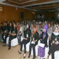 Kuliah Kompetensi dalam Sertifikasi #3, Htl. Intl. Manohara Borobudur